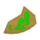 Grass Badge
