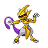 Gold_Mewtwo
